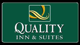 Quality Inn Logo