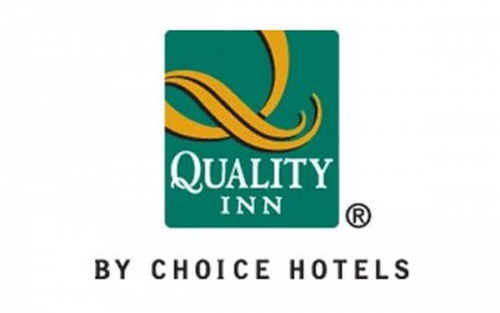 Quality Inn Logo 2015