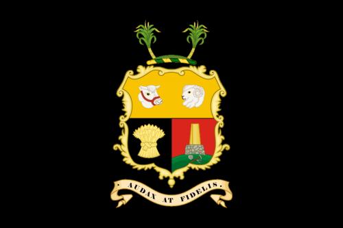 Queensland Government logo 1983