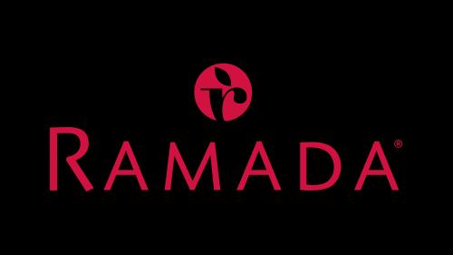Ramada logo