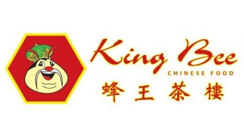 Restaurant with tomato logo