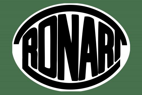 Ronart logo
