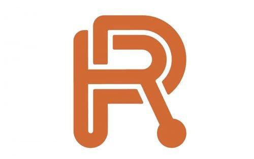 RoyalPay Emblem