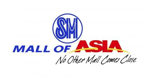 Mall of Asia Logo