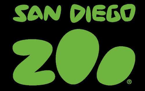 San Diego Zoo Logo 2010