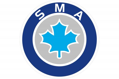 Shanghai Maple Guorun logo