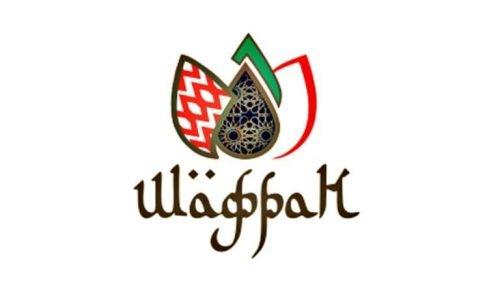 Shaphran Russia logo