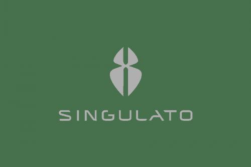 Singulato logo