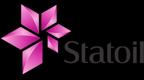 Statoil Logo