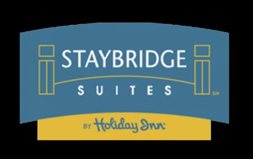 Staybridge Suites Logo 1997