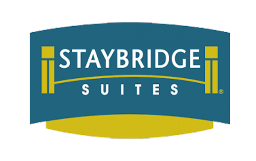 Staybridge Suites Logo 2004