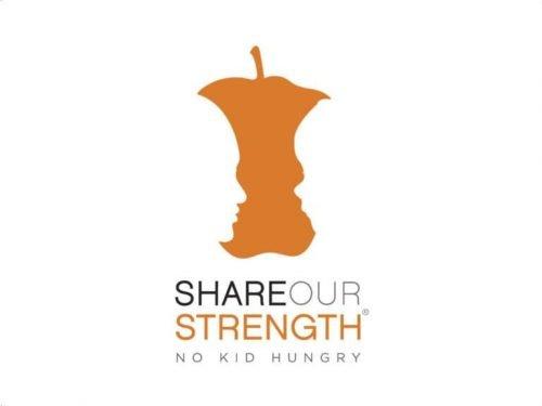 Strength logo