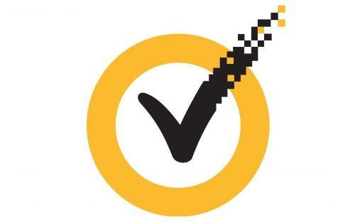 Symantec Emblem