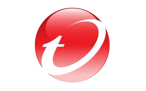 Trend Micro Emblem