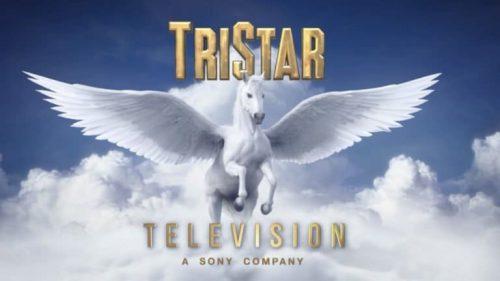 Tristar Television logo