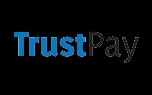 TrustPay Logo
