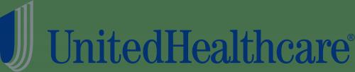United Healthcare Logo 1977