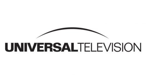 Universal Television laogo