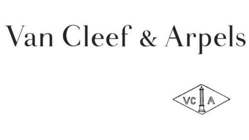 Van CleefArpels logo