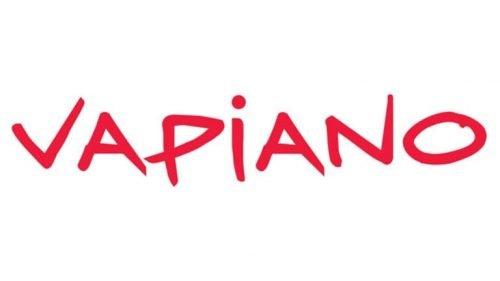 Vapiano Italy logo