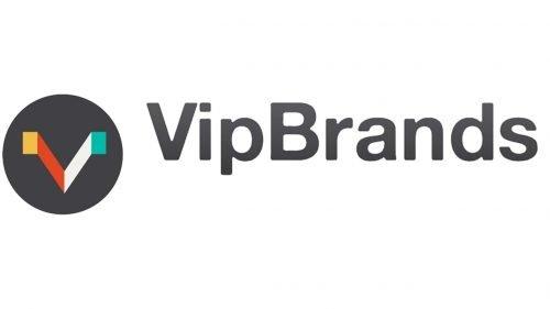 VipBrands logo