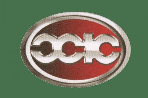 XinKai logo