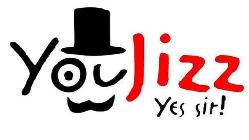 YouJizz logo