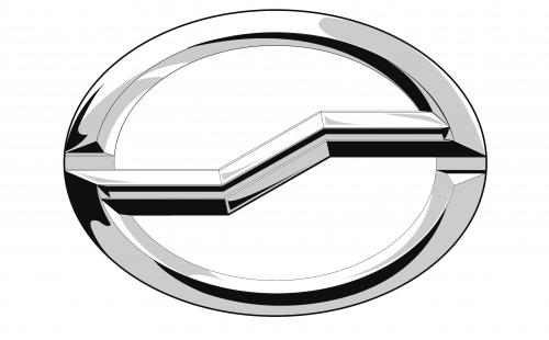 ZXAuto logo