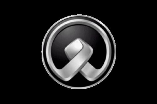 Zinoro logo