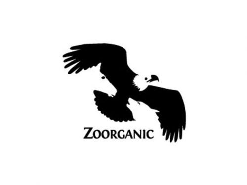 Zoorganic logo