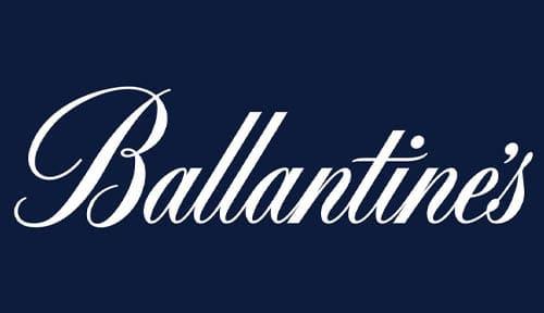 ballantines
