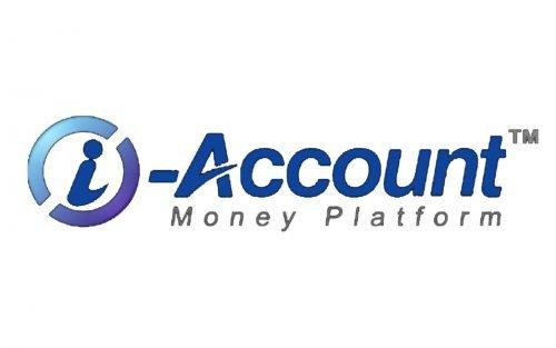 i Account Logo