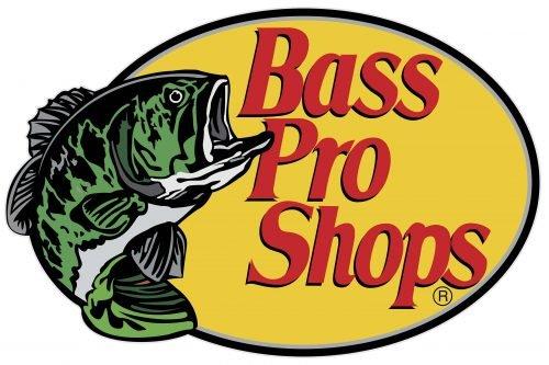 log Bass Pro Shops