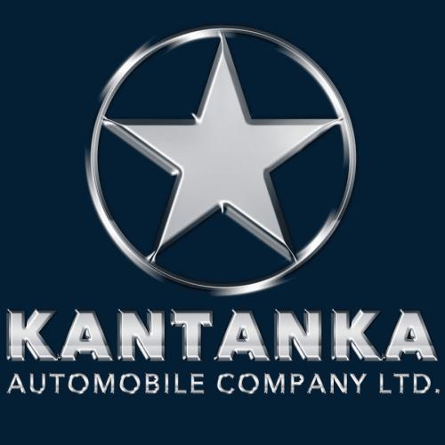 logo Kantanka