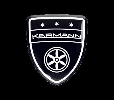 logo Karmann