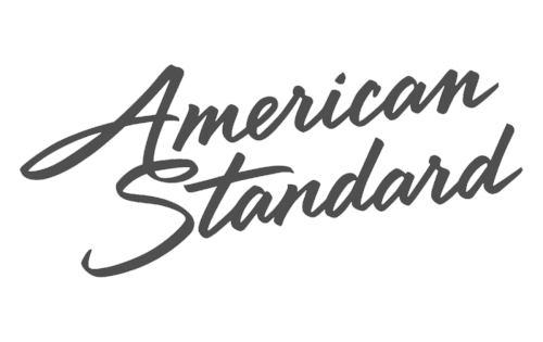American Standard Logo 2013
