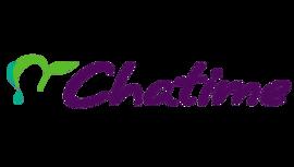 Chatime Logo