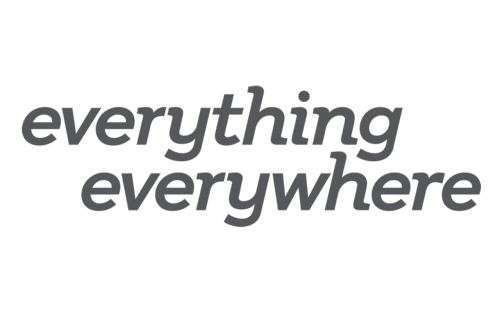EE Logo 2010