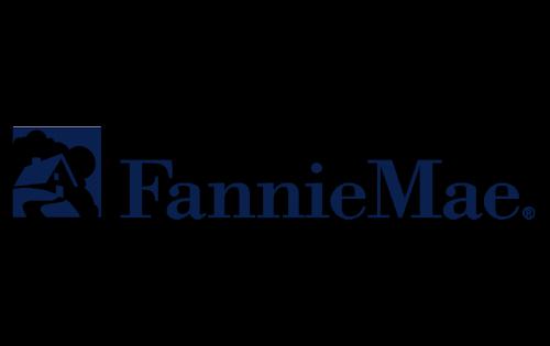 Fannie Mae Logo 2011