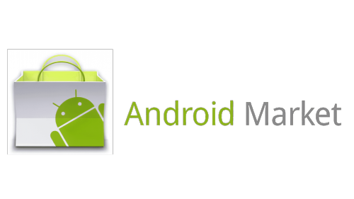 Google Play Logo 2011