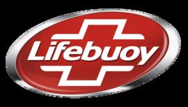 Lifebuoy logo
