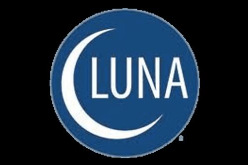 Luna Logo 2007