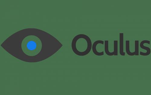 Oculus Logo 2012