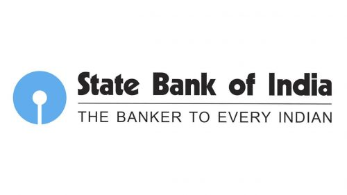 Bank of India Logo 1970