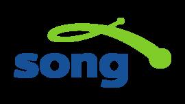 Song Logo