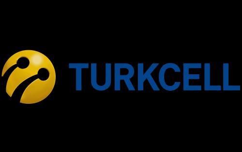 Turkcell Logo 2011