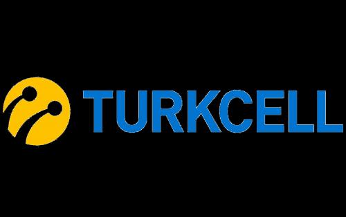 Turkcell Logo 2017