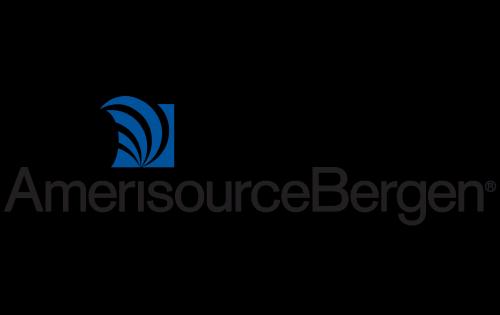 AmerisourceBergen Logo 2001