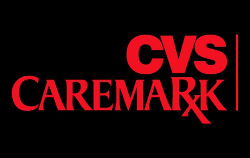 CVS Health Logo 2007