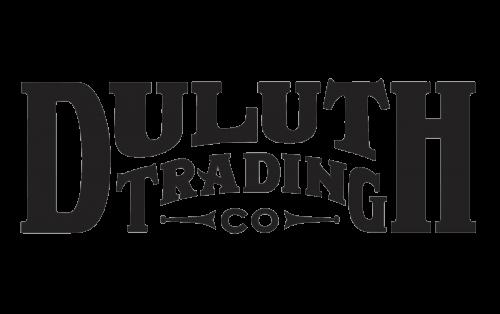 Duluth Trading Company Logo 2011